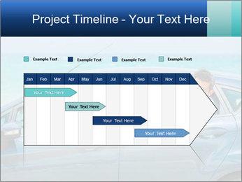0000072173 PowerPoint Template - Slide 25