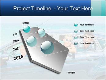 0000072173 PowerPoint Template - Slide 26