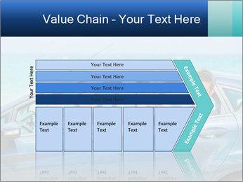 0000072173 PowerPoint Template - Slide 27
