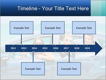 0000072173 PowerPoint Template - Slide 28