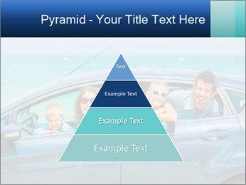 0000072173 PowerPoint Template - Slide 30