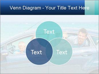 0000072173 PowerPoint Template - Slide 33