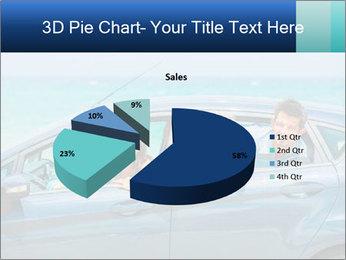 0000072173 PowerPoint Template - Slide 35