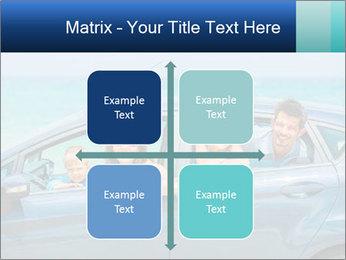 0000072173 PowerPoint Template - Slide 37