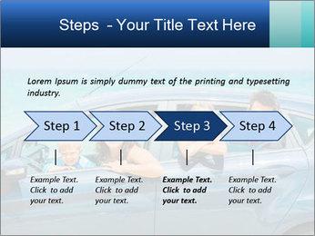 0000072173 PowerPoint Template - Slide 4