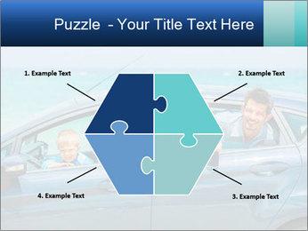 0000072173 PowerPoint Template - Slide 40