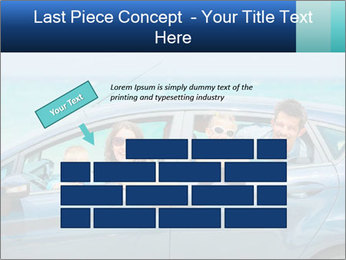 0000072173 PowerPoint Template - Slide 46