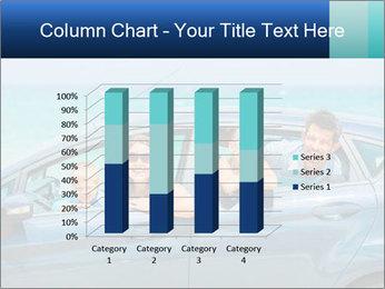 0000072173 PowerPoint Template - Slide 50