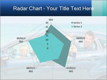 0000072173 PowerPoint Template - Slide 51
