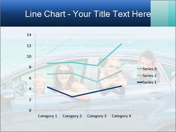 0000072173 PowerPoint Template - Slide 54