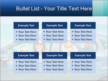 0000072173 PowerPoint Template - Slide 56