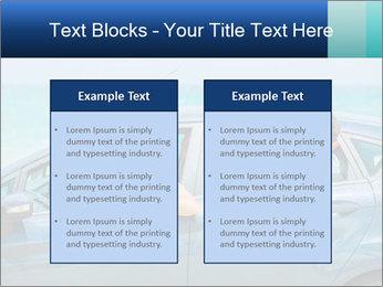 0000072173 PowerPoint Template - Slide 57