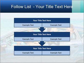 0000072173 PowerPoint Template - Slide 60