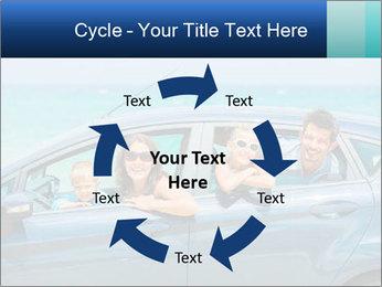 0000072173 PowerPoint Template - Slide 62