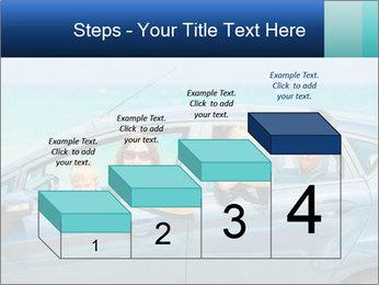 0000072173 PowerPoint Template - Slide 64
