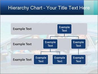 0000072173 PowerPoint Template - Slide 67