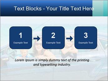 0000072173 PowerPoint Template - Slide 71