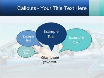 0000072173 PowerPoint Template - Slide 73