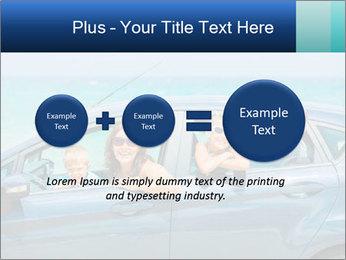 0000072173 PowerPoint Template - Slide 75