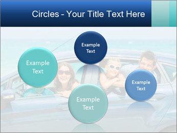 0000072173 PowerPoint Template - Slide 77