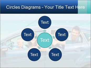 0000072173 PowerPoint Template - Slide 78