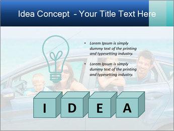 0000072173 PowerPoint Template - Slide 80