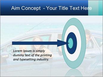 0000072173 PowerPoint Template - Slide 83