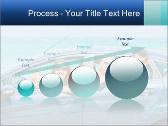 0000072173 PowerPoint Template - Slide 87