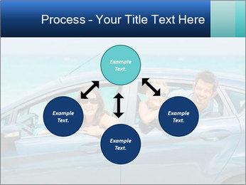 0000072173 PowerPoint Template - Slide 91