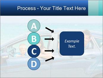 0000072173 PowerPoint Template - Slide 94