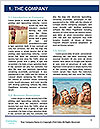 0000072173 Word Templates - Page 3
