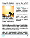0000072173 Word Templates - Page 4