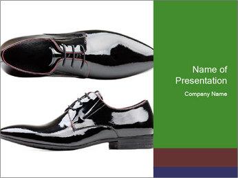 0000072174 PowerPoint Templates - Slide 1