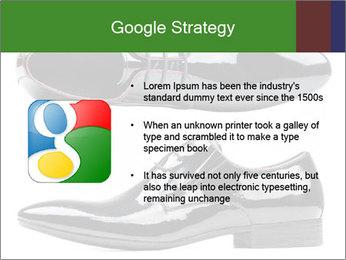 0000072174 PowerPoint Templates - Slide 10
