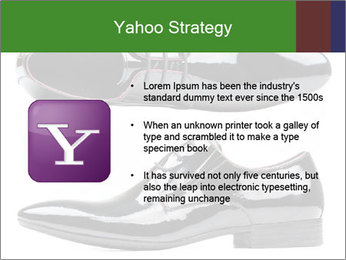 0000072174 PowerPoint Templates - Slide 11
