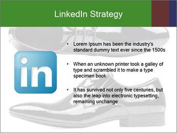 0000072174 PowerPoint Templates - Slide 12