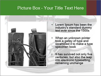 0000072174 PowerPoint Templates - Slide 13