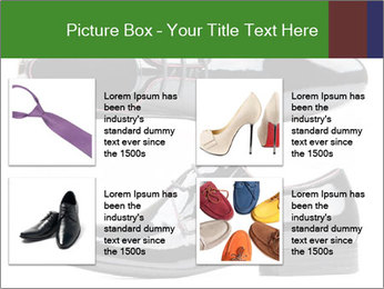 0000072174 PowerPoint Templates - Slide 14