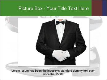 0000072174 PowerPoint Templates - Slide 16