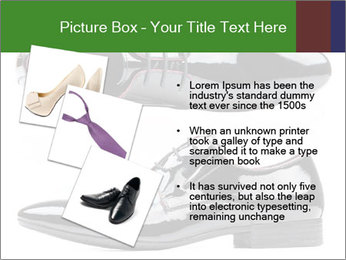 0000072174 PowerPoint Template - Slide 17
