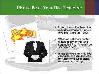 0000072174 PowerPoint Templates - Slide 20