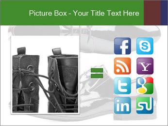 0000072174 PowerPoint Templates - Slide 21