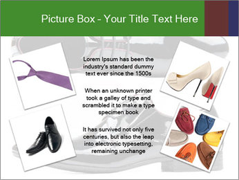 0000072174 PowerPoint Template - Slide 24