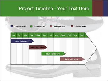 0000072174 PowerPoint Templates - Slide 25