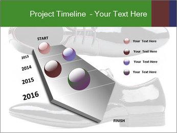 0000072174 PowerPoint Templates - Slide 26