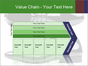 0000072174 PowerPoint Templates - Slide 27