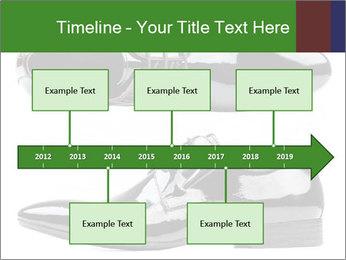 0000072174 PowerPoint Templates - Slide 28