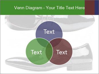 0000072174 PowerPoint Templates - Slide 33