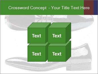 0000072174 PowerPoint Templates - Slide 39
