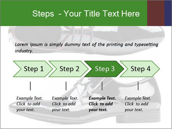 0000072174 PowerPoint Templates - Slide 4